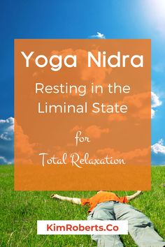 One of my favorite practices to train the mind in staying present for savasana is yoga nidra. In order to begin training the mind to stay present and reap the benefits of this profound practice, it helps to have some tools. Yoga Nidra - Develop deep relaxation and body awareness.  #yoga #yogapractice #yoganidra #advancedyoga #relaxation #awareness #mindfulness mindful practice intentional living yoga poses yoga practice tips