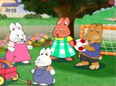 "cartoon, ""Max and Ruby"". I remember these Right In The Childhood, Childhood Tv Shows, 90s Childhood, My Childhood Memories, Max And Ruby, Nostalgia, Cartoon Tv Shows, Old Disney, Old Shows"