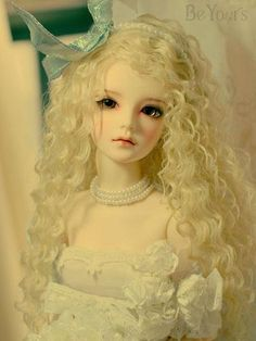 球体関節人形の画像 p4_23