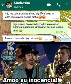 Funny Spanish Memes, Spanish Humor, Stupid Funny Memes, Wtf Funny, Funny Texts, Hilarious, Funny Shit, Mexican Memes, New Memes