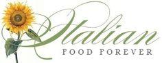 Italian food forever italian-food italian-food italian-food