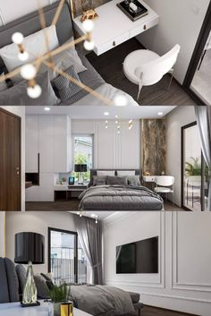 This website is sharing free sketchup resources such as models , interior scenes , exterior scenes and textures for all sketchup users. Sketchup Free, Sketchup Models, Scene, Ceiling Lights, 3d, Dining, Bedroom, Interior, Home Decor