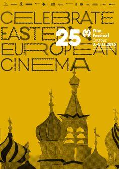 Clap de fin pour le 25è festival du film est-européen de Cottbus – Grand prix pour Zvizdan (Soleil de Plomb)
