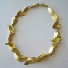 kayo saito jewellery