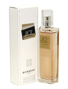 Hot Couture Perfume by Givenchy For Women