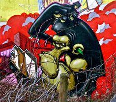 Graffiti-artwork-6
