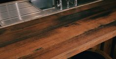 Renick Millworks Reclaimed Antique Wood Flooring Custom Millwork - Renick Millworks Reclaimed Antique Wood Flooring