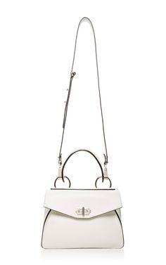 Small and simple  Cute Womensfashion handbag