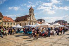 7 Best Flea Markets In Europe - Save A Train