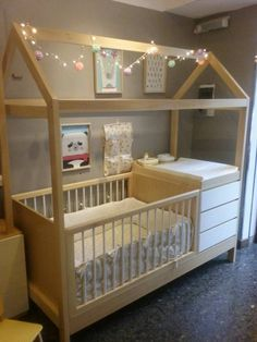 Ideas for kids room ideas for boys toddler bedrooms cribs