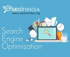 #SEO_Experts_in_India Hire #SEO_Expert for the complete online marketing of your website.  we are the core SEO & Internet marketing company based in India. We believe in client satisfaction and deliver result oriented SEO service. http://seoinindia.org/