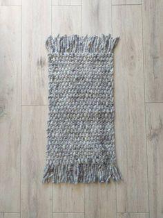 Bathroom Mat, Small Rugs, Rugs In Living Room, Woven Rug, Floor Rugs, Handmade Rugs, Rug Runner, Carpet, Felt