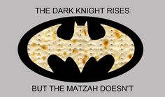 I printed this out and stuck it on the cabinet that's been cleaned for Passover :)