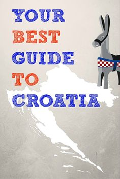 Croatia Travel Tips: Resources for Croatia We have compiled some useful travel information about Croatia for you. Information about the weather, exchange rates, and links to find accommodation deals and transport within our incredible country. In this guide you will also find, travel tips about getting to and from Croatia, learn about Croatian food as well as information on driving and dozens of other useful suggestions. CLICK HERE FOR IT ALL.
