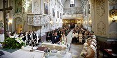Kate Waterhouse wedding | Morlotti Studio http://www.morlotti.com/wedding-portfolio/archaic-taormina-kate-waterhouse-wedding #matrimonio #wedding