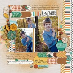 You Are My Favorite by Jenn Barrette http://www.sweetshoppedesigns.com/sweetshoppe/product.php?productid=29436&cat=0&page=1 Fuss Free: Oh So Blessed 3 by Fiddle-Dee-Dee Designs http://scraporchard.com/market/Fuss-Free-Oh-So-Blessed-3-Digital-Scrapbook.html Font is Arsenale White