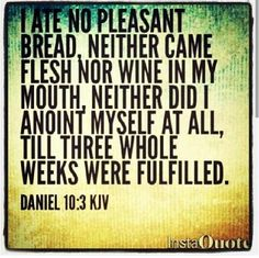 I love food. But not as much as I love all the people who need prayer and fasting for miracles. 21 Day Daniel Fast, 21 Day Fast, The Daniel Plan, 21 Days Of Prayer, Fast And Pray, Daniel Fast Recipes, Prayer And Fasting, God Loves Me, Me Time