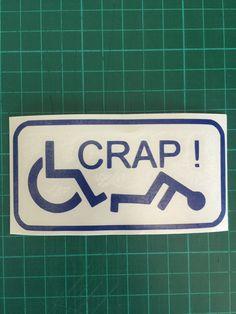 Mandala Crafts Removable Magnetic Student Driver Magnet Sticker Car Bumper Caution Signs