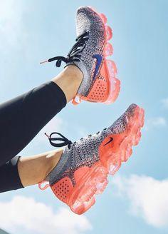 best cheap f1862 37c5d Nike Air Vapormax Flyknit Mens Shoes Boots, Shoe Boots, Nike Air Vapormax,  Nike