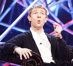 Martin :D