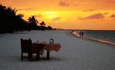Experience Maldives holidays like never before! Explore top-class Maldives hotels, all-inclusiveMaldives holiday packages, luxury Maldives resorts, Maldives honeymoon packages and more.Make memories with Premier Maldives! Maldives Honeymoon, Visit Maldives, Maldives Beach, Beautiful Islands, Beautiful Sunset, Maldives Tourism, Maldives Voyage, Kerala, Maldives Holidays