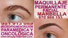 MICROPIGMENTACIÓN MADRID,CEJAS PERFECTAS PELO A PELO MADRID, CEJAS TATUADAS MADRID  CEJAS PERFECTAS PELO A PELO MÁLAGA,http://www.marbea.es/micropigmentacion-madrid-maquillaje-permanente-marbella-malaga-madrid-cejas-perfectas-pelo-a-pelo-tatuaje-pigmentacion-delineados-dermopigmentacion-cejas-tatuadas/ , CEJAS PERFECTAS PELO A PELO MARBELLA, MAQUILLAJE PERMANENTE MADRID, DERMOPIGMENTACIÓN MARBELLA, TATUAJE MÁLAGA