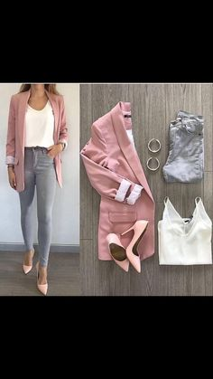 Pink Tops, Sandals, Shoes, Fashion, Moda, Shoes Sandals, Zapatos, Shoes Outlet, Fashion Styles