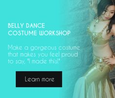 Pleating & Ruching: How to decorate dance costumes with fabric in 2 ways - SPARKLY BELLY Belly Dance Bra, Dance Belt, Belly Dance Costumes, Diy Circle Skirt, Dance Accessories, Wedding Accessories, Mermaid Skirt, Dance Lessons, Rhinestone Appliques