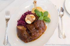 Martinigans Steak, Beef, Food, Broasted Chicken, Meat, Food Food, Essen, Steaks, Meals