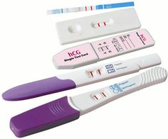 One step medic oem hcg pregnancy diagnostic rapid test hcg if youve found yourself wondering how do pregnancy tests work youre not alone it helps to know that pregnancy tests work by detecting the hormone hcg solutioingenieria Choice Image