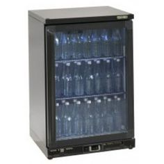 118 Best Commercial Refrigeration Images Commercial