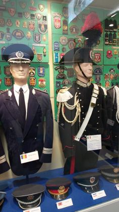Glasgow Police Museum tells the history of Britain's first police force in Glasgow from 1779 to It is run by volunteer members of the Glasgow Police Glasgow Police, Glasgow Scotland, Cool Places To Visit, Europe, Museum, History, Blog, Travel, Cards
