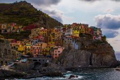 healthy living tips wellness programs for women Manado, Cinque Terre, Travel Destinations, Travel Tips, Osmosis Water, Colour Architecture, Travel Words, Postnatal Workout, Wellness Programs