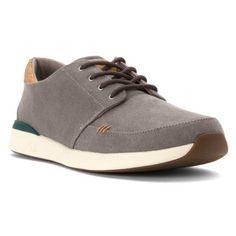 de2492a9bba0 Amazon.com  Reef Men s Reef Rover Low TX Fashion Sneaker  Shoes SIZE 9