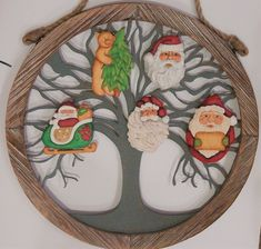 Hand Carved Christmas Ornaments and Figures (Basswood) by WasatchWoodcarver Etsy Coupon, Handmade Items, Handmade Gifts, Create Yourself, Black Friday, Hand Carved, Etsy Seller, Shop My, Carving