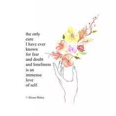 Love Quotes : Happy Self Love Sunday! Take time to rest breathe and take care of yourself toda. - About Quotes : Thoughts for the Day & Inspirational Words of Wisdom Now Quotes, Self Love Quotes, Words Quotes, Quotes To Live By, Motivational Quotes, Life Quotes, Inspirational Quotes, Sayings, Quotes About Self Worth