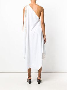 Caravana Alimia dress