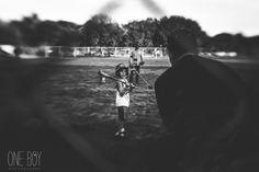 Boyhood, Child PhotographyMarch 26, 2015 play…boyhood By Jan Tyler