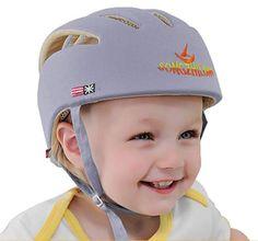 Kids Hard Hat Safety Helmet Cap One Size Unisex Chief Engineer Children/'s