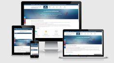 Siti Web Mobile | Realizzazione Siti Internet | webtre