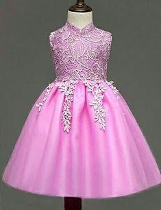 26 Gambar Baju Pesta Terbaik Batik Dress Batik Kebaya Dan Cute