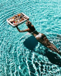 """𝐕𝐄𝐑𝐄𝐍𝐀 