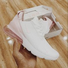 21 Comfortable and Stylish Nike Shoes to Shine Source by fancyfantacy. - 21 Comfortable and Stylish Nike Shoes to Shine Source by fancyfantacymag shoes - Cute Sneakers, Shoes Sneakers, Dsw Shoes, Shoes Uk, Cool Womens Sneakers, Popular Sneakers, Shoes Photo, Popular Shoes, Yeezy Shoes