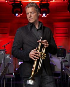 Chris Botti March --- See the world-renowned trumpeter in action at the Sandler Center! Chris Botti, Sound Of Music, Music Is Life, Jazz Music, Jazz Instruments, Smooth Jazz, Smooth Music, Contemporary Jazz, Trumpet Players