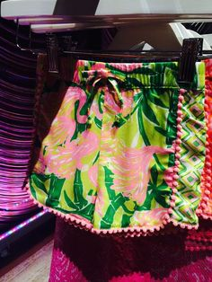 Lilly Pulitzer and Target Collaboration For Kids | POPSUGAR Moms