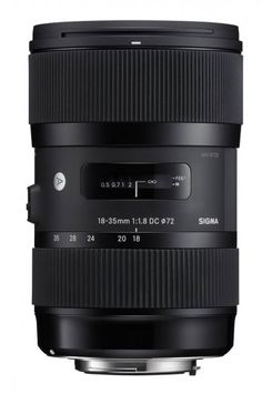 Top 10 Wide Lenses for Video on the Panasonic GH4