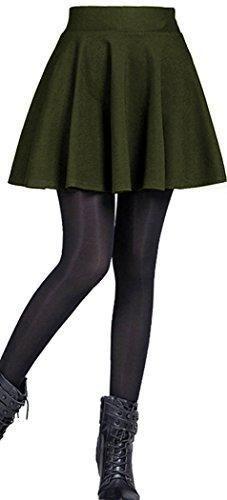 33 mejores imágenes de Mini falda plisada  39910005d971