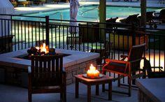 #USA #Utah - 4* Hotel Park City http://www.animod.de/hotel/hotel-park-city-utah/product/11070/L/DE
