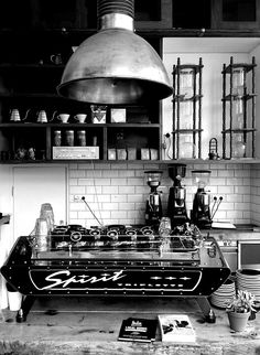 Coffee at Lot Sixty One   Amsterdam   The Netherlands