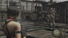 Resident Evil 4 Review - Xbox One This year is a big year for the Resident Evil franchise, with the series reaching its 20th anniversary in 2016. Of course, back at E3, Capcom made headlines with the announcement of the highly anticipated Resident Evil 7: Biohazard. But Resident Evil is no small series, and for Capcom this meant releasing something special in the form of HD re-releases of...